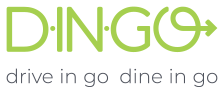 Dingo Roadhouse logo