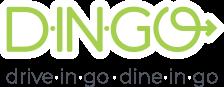 Dingo Roadhouse logo