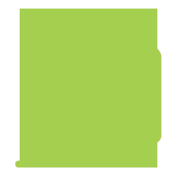 Dingo Roadhouse petrol and diesel